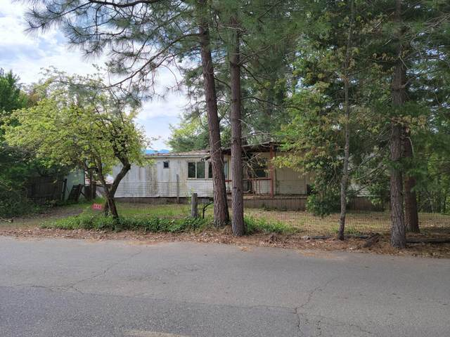 573 W River Street, Cave Junction, OR 97523 (MLS #220121593) :: FORD REAL ESTATE