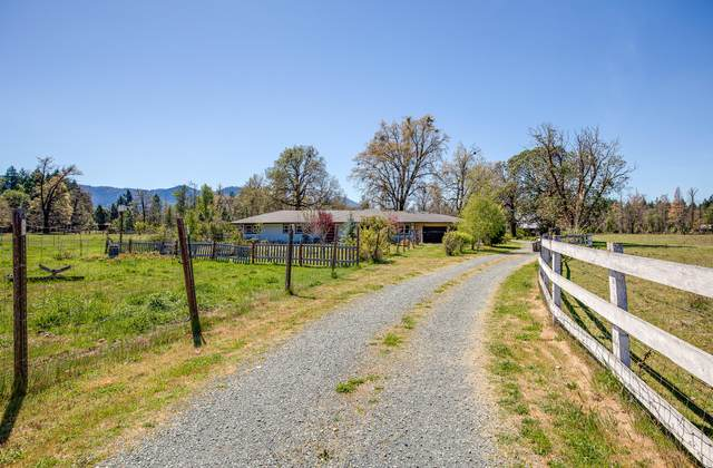 4705 Holland Loop Road, Cave Junction, OR 97523 (MLS #220121622) :: FORD REAL ESTATE
