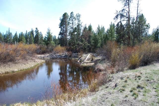 15505 Deer Avenue, La Pine, OR 97739 (MLS #220121746) :: Central Oregon Home Pros