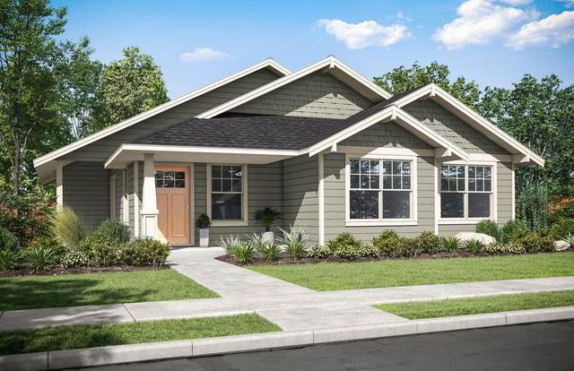 3300 NW Birch Avenue, Redmond, OR 97756 (MLS #220121778) :: Bend Relo at Fred Real Estate Group