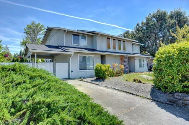 796-798 Rocky Road, Medford, OR 97504 (MLS #220121792) :: Premiere Property Group, LLC