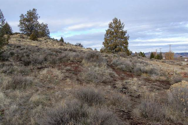 0 Fairway (Tl1402) Drive, Klamath Falls, OR 97601 (MLS #220121859) :: FORD REAL ESTATE