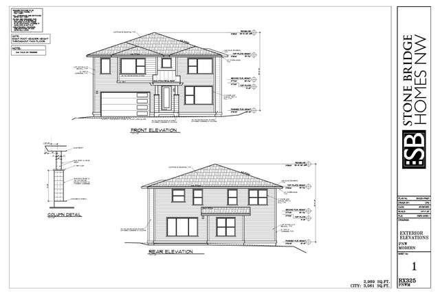61027 SE Light Peak Court, Bend, OR 97703 (MLS #220121912) :: Bend Relo at Fred Real Estate Group