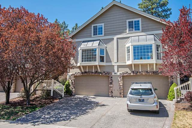 141 SW 17th Street Ste 4, Bend, OR 97702 (MLS #220121940) :: Bend Relo at Fred Real Estate Group