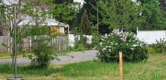 18248 Redwood Highway, Selma, OR 97538 (MLS #220122104) :: Berkshire Hathaway HomeServices Northwest Real Estate