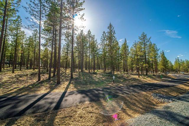 No Situs Address - Lot 29, Bend, OR 97703 (MLS #220122129) :: Coldwell Banker Sun Country Realty, Inc.