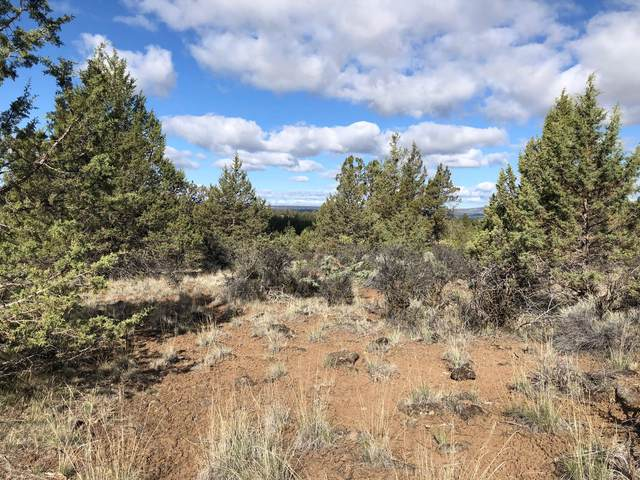Canvasback Drive Lot 43, Bonanza, OR 97623 (MLS #220122181) :: Keller Williams Realty Central Oregon