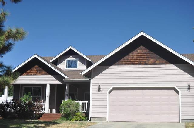 63070 Casey Place, Bend, OR 97703 (MLS #220122200) :: Fred Real Estate Group of Central Oregon