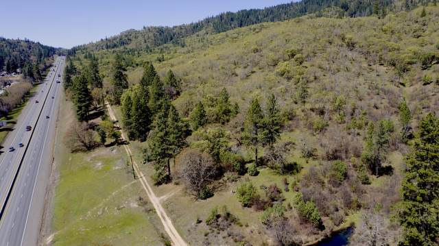 0 NW Scenic Drive, Grants Pass, OR 97526 (MLS #220122276) :: Coldwell Banker Sun Country Realty, Inc.