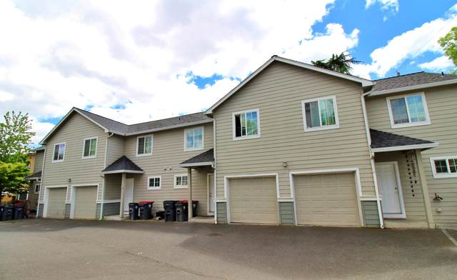 746 Swing Lane, Medford, OR 97501 (MLS #220122315) :: Coldwell Banker Sun Country Realty, Inc.