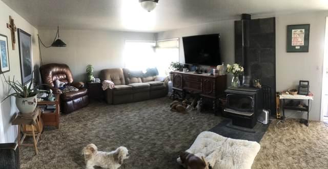 106 B Street, Culver, OR 97734 (MLS #220122330) :: Central Oregon Home Pros