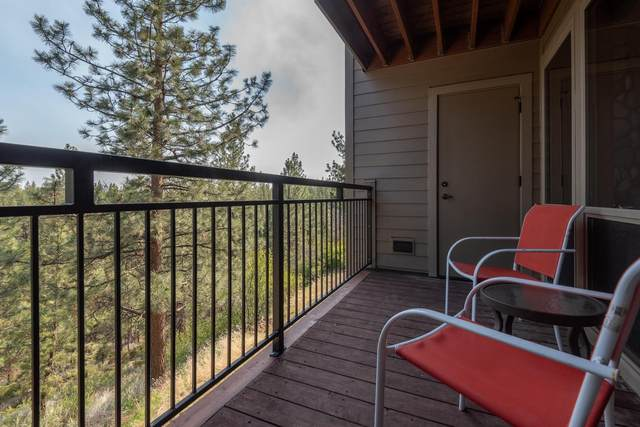 18575 SW Century Drive #1122, Bend, OR 97702 (MLS #220122376) :: Top Agents Real Estate Company