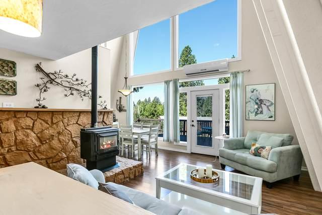 61170 Ferguson Road, Bend, OR 97702 (MLS #220122496) :: Fred Real Estate Group of Central Oregon