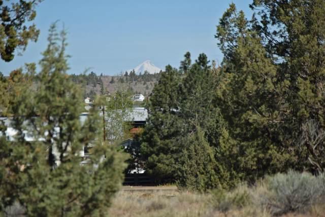 TL 1900 SW Koyoda Street, Madras, OR 97741 (MLS #220122560) :: Keller Williams Realty Central Oregon