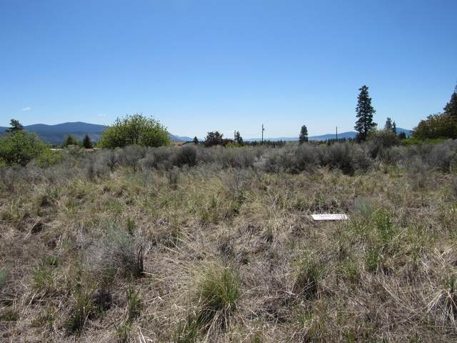 Rainbow Drive Or Shores2, Chiloquin, OR 97624 (MLS #220122562) :: Vianet Realty