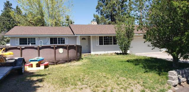 5265 Golden Court, Klamath Falls, OR 97603 (MLS #220122563) :: Premiere Property Group, LLC