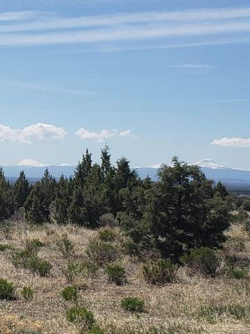 1026 SW Sequoia Lane, Prineville, OR 97754 (MLS #220122568) :: Bend Homes Now