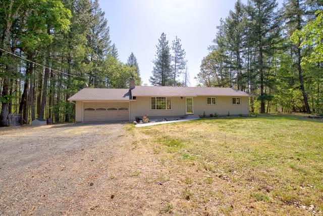 19241 Redwood Highway, Selma, OR 97538 (MLS #220122729) :: Premiere Property Group, LLC