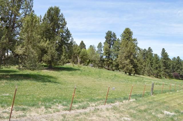 3006 Vale Road, Klamath Falls, OR 97603 (MLS #220122939) :: Chris Scott, Central Oregon Valley Brokers
