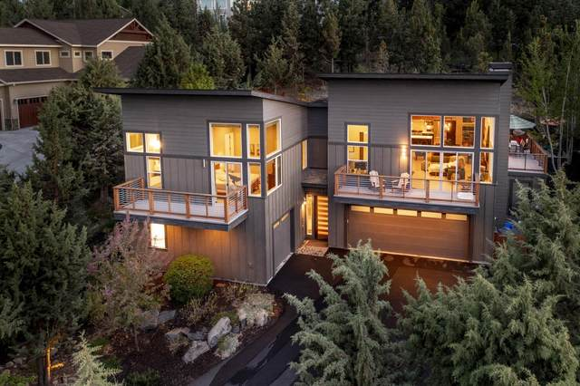 3473 NW Bryce Canyon Lane, Bend, OR 97703 (MLS #220123122) :: Schaake Capital Group