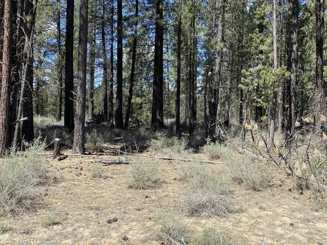 54467 Foster Road, Bend, OR 97707 (MLS #220123157) :: Chris Scott, Central Oregon Valley Brokers