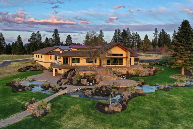 20970 Sholes Road, Bend, OR 97702 (MLS #220123178) :: Chris Scott, Central Oregon Valley Brokers