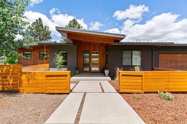722 Prim Street, Ashland, OR 97520 (MLS #220123207) :: Berkshire Hathaway HomeServices Northwest Real Estate