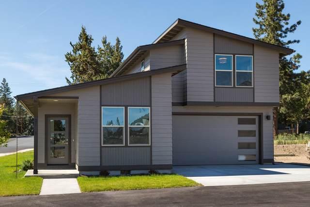 16498 Carter Court, La Pine, OR 97739 (MLS #220123216) :: Chris Scott, Central Oregon Valley Brokers