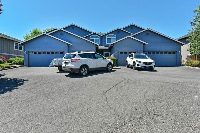 1531 Hondeleau Lane, Medford, OR 97504 (MLS #220123282) :: The Ladd Group