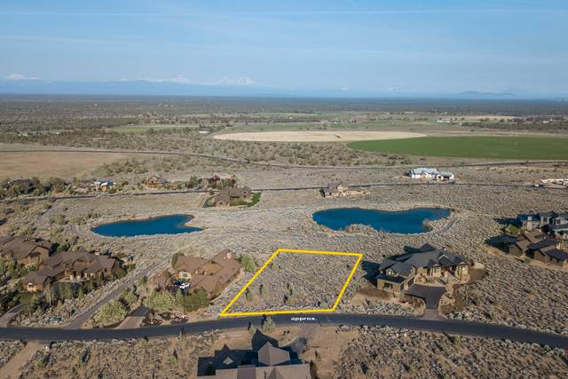 Lot 356 Brasada Ranch Road, Powell Butte, OR 97753 (MLS #220123345) :: Berkshire Hathaway HomeServices Northwest Real Estate