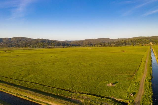 0 N Bank Lane, Coquille, OR 97423 (MLS #220123360) :: Berkshire Hathaway HomeServices Northwest Real Estate