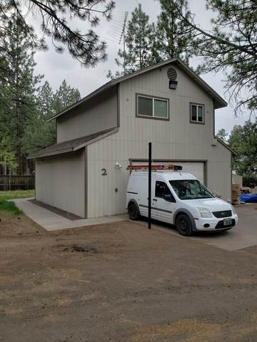 19520 Buck Canyon Road, Bend, OR 97702 (MLS #220123372) :: Bend Relo at Fred Real Estate Group
