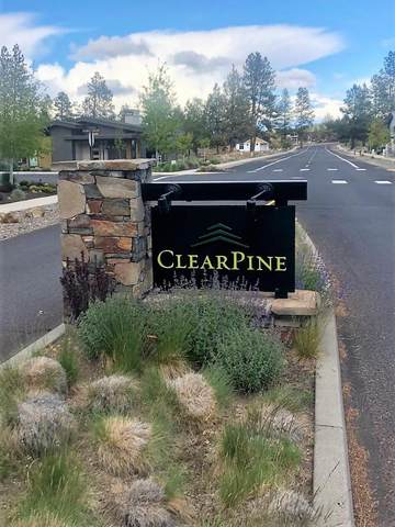 131 W Clearpine Drive, Sisters, OR 97759 (MLS #220123485) :: Fred Real Estate Group of Central Oregon