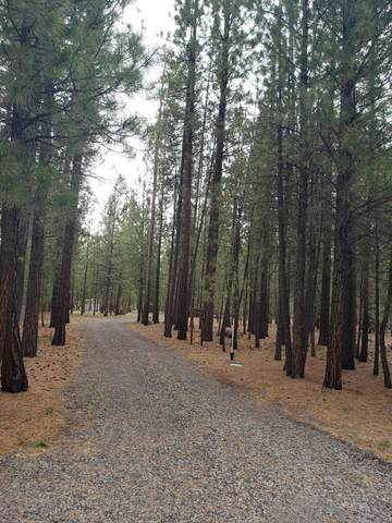 14804 Heartwood, La Pine, OR 97739 (MLS #220123550) :: Schaake Capital Group