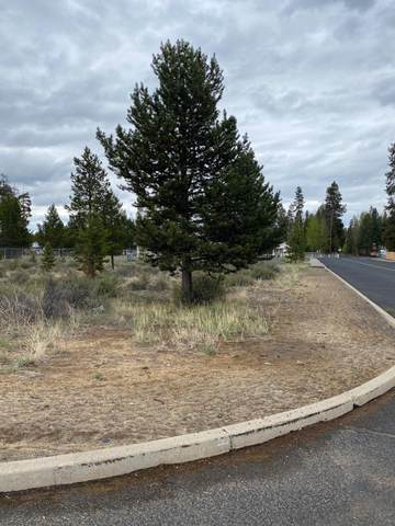 Lot 26 Dillon Way, La Pine, OR 97739 (MLS #220123606) :: Oregon Farm & Home Brokers