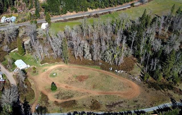 130 Bloom Road, Wolf Creek, OR 97497 (MLS #220123896) :: Schaake Capital Group