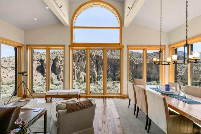 11560 NE Canyons Ranch Drive, Terrebonne, OR 97760 (MLS #220123897) :: Team Birtola | High Desert Realty