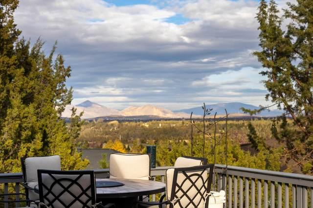 922 Sacred Falls Drive, Redmond, OR 97756 (MLS #220123899) :: Berkshire Hathaway HomeServices Northwest Real Estate