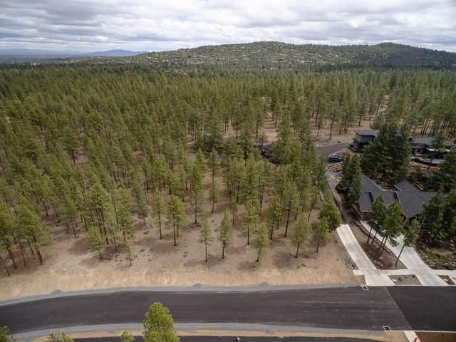 62826 Imbler Drive, Bend, OR 97703 (MLS #220123969) :: Team Birtola | High Desert Realty