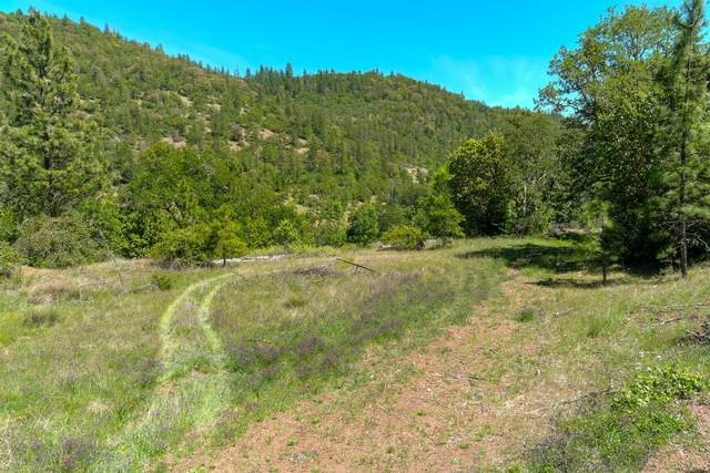 6562 E Antelope Road, Eagle Point, OR 97524 (MLS #220124171) :: Bend Homes Now