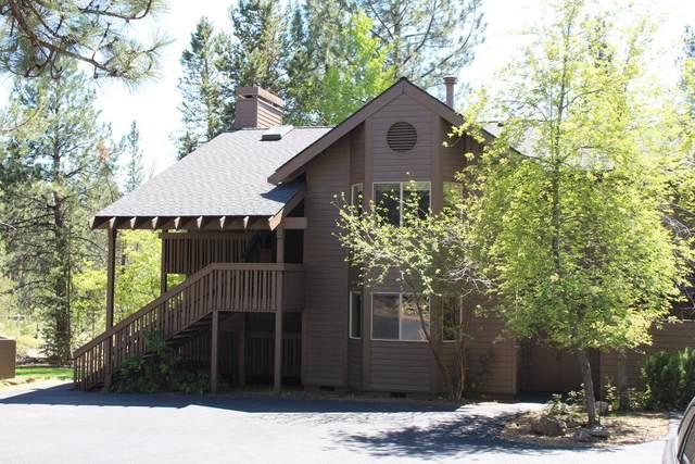 57315-4D Beaver Ridge Loop, Sunriver, OR 97707 (MLS #220124224) :: Bend Homes Now