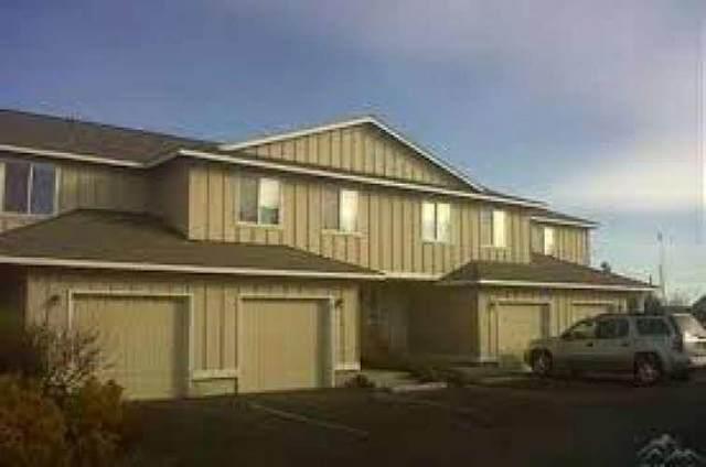 2531-NW NW Cedar Avenue, Redmond, OR 97756 (MLS #220124229) :: Schaake Capital Group
