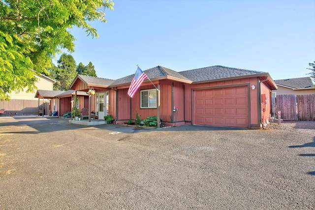 118 N Shasta Avenue, Eagle Point, OR 97524 (MLS #220124244) :: FORD REAL ESTATE