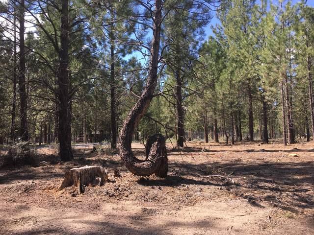 22 Auderine Circle, La Pine, OR 97739 (MLS #220124266) :: The Ladd Group
