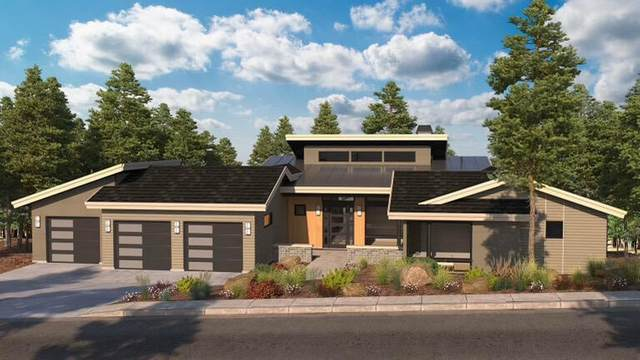 2276 NW Fernie Court, Bend, OR 97703 (MLS #220124375) :: Fred Real Estate Group of Central Oregon