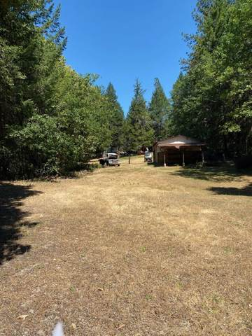 Address Not Published, Grants Pass, OR 97526 (MLS #220124409) :: Berkshire Hathaway HomeServices Northwest Real Estate
