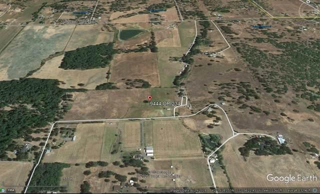 9444 Highway 234, Gold Hill, OR 97525 (MLS #220124613) :: Team Birtola | High Desert Realty