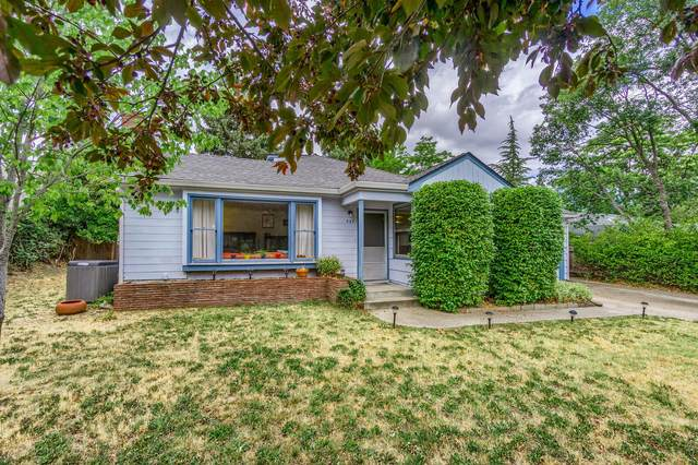 367 Bridge Street, Ashland, OR 97520 (MLS #220124642) :: Bend Homes Now