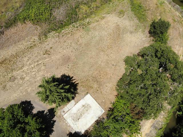 TL1200 N Foothill Road, Medford, OR 97504 (MLS #220124780) :: The Ladd Group