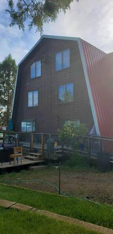 28989 Yonna Wood Road, Bonanza, OR 97623 (MLS #220124781) :: Bend Homes Now